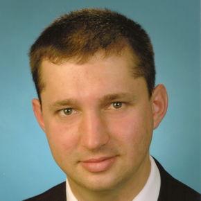 Profilbild von  Andrej  Gorobinskiy
