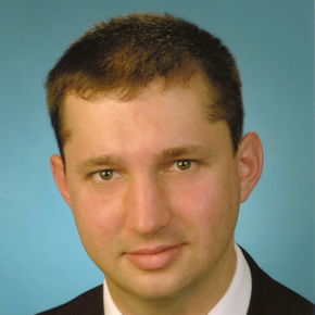 Andrej  Gorobinskiy