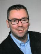 Profilbild von Martin Görg