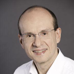 Profilbild von  Thomas Kliem