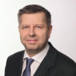 Bernd Bremer