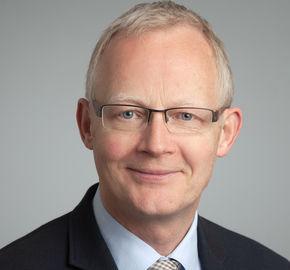 Bernhard Haack Finanzberater Düsseldorf