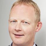 Bernhard Haack
