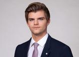 Philipp Nowarre