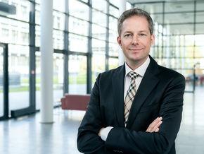 Thomas Islinger