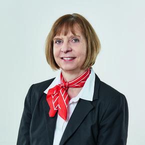 Renate Nagler Bankberater Pommelsbrunn
