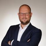 Carsten Rakowski