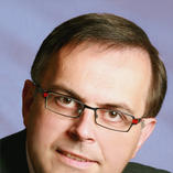 Ralf Glockner