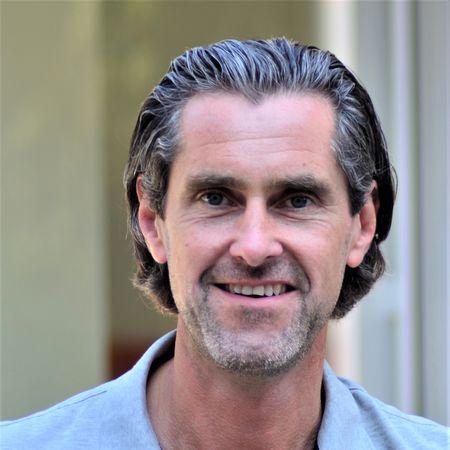 Profilbild von  Stephan Hinzen