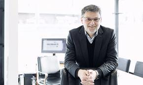 Profilbild von  Friedhelm Stickling
