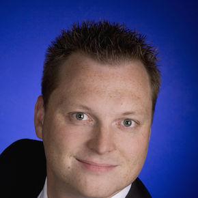 Gerald Ay Finanzierungsvermittler Kriftel