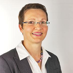Profilbild von  Karin Pieper