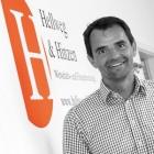 Profilbild von  Frank Hellweg