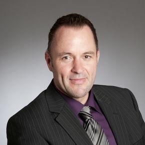 Frank Thomas Versicherungsmakler Hilden