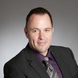 Profilbild von  Frank  Thomas
