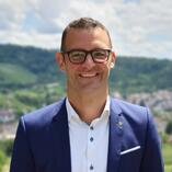 Daniel Pertschi