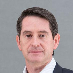 Profilbild von  Christian Höffer