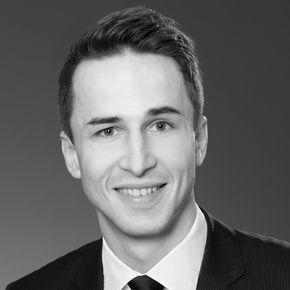Michael Wagner Bankberater Berlin
