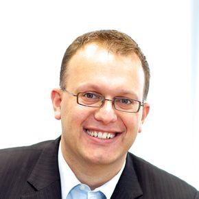 Profilbild von  Sven Köck