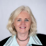 Profilbild von Traute Bähr