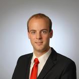 Patrick Schnopp