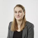 Katrin Wölfel