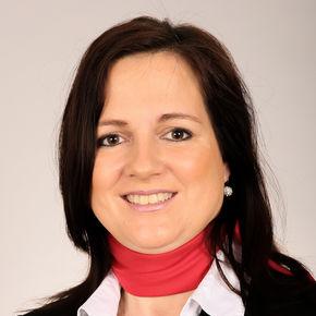Bettina Fay Bankberater Eschborn