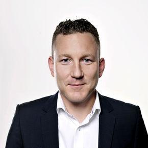 Profilbild von  Thomas Lieske