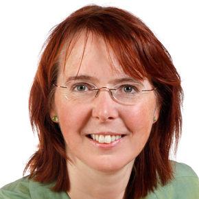 Andrea Baltheiser Finanzberater Zorneding