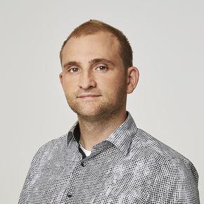 Profilbild von  Marco Kühnler