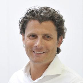 Profilbild von  Klaus Tosberg