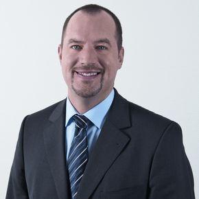 Profilbild von  Christian Sagstetter