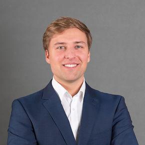 Sascha Kwiatkowski Unabhängige Berater Heidelberg