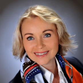 Profilbild von  Annette Golisch