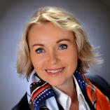 Annette Golisch