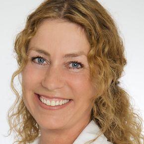 Profilbild von  Anke Hastedt