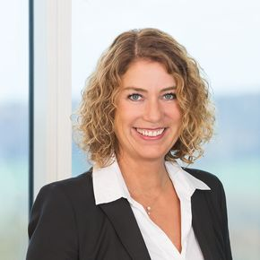 Anke Hastedt Finanzberater Moers