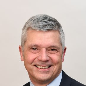 Profilbild von  Jochen Schmezer