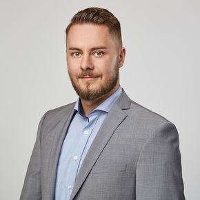 Patrick Ordner Bankberater Lauf a.d.Pegnitz