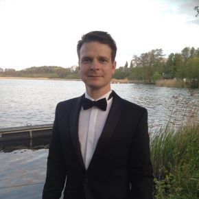 Profilbild von  Andreas Kniep