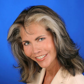 Profilbild von  Ilka Faupel