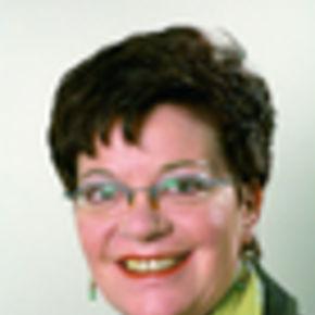 Christel Herpens Finanzierungsvermittler Heinsberg