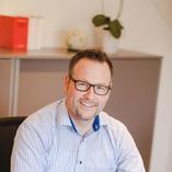 Profilbild von Ingo Sterk