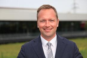 Ferdinand Steiner Versicherungsmakler Friedberg