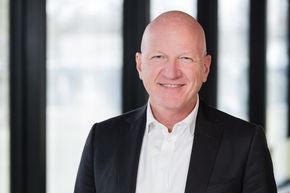 Marc Rohr Finanzberater Saarbrücken