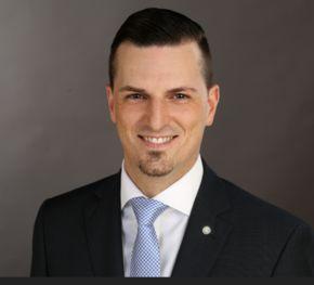 Profilbild von  Andreas Gramüller