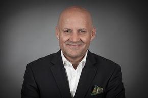Thomas Strack Finanzberater Karlsruhe